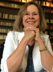 Kathleen Bolduc books
