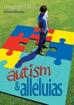 Autism and Alleluias