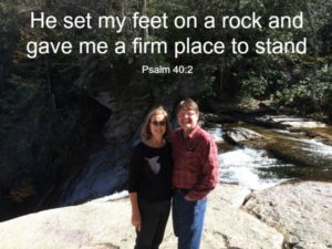 he-set-my-feet-on-a-rock2