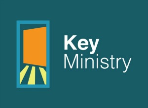 Key Ministry, special needs, autism, disability